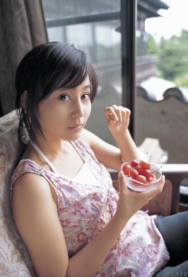 女優 掘北真希 既に映画TVで大活躍。18歳頃のグラビア画像50枚 アイコラ ヌード おっぱい お尻 エロ画像023a.jpg