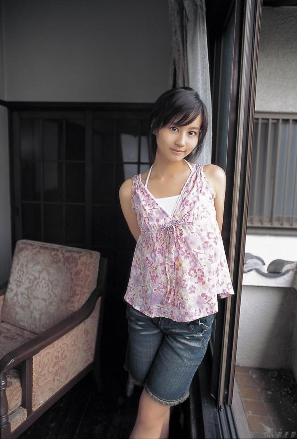 女優 掘北真希 既に映画TVで大活躍。18歳頃のグラビア画像50枚 アイコラ ヌード おっぱい お尻 エロ画像025a.jpg