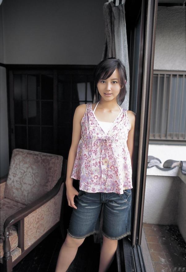 女優 掘北真希 既に映画TVで大活躍。18歳頃のグラビア画像50枚 アイコラ ヌード おっぱい お尻 エロ画像027a.jpg