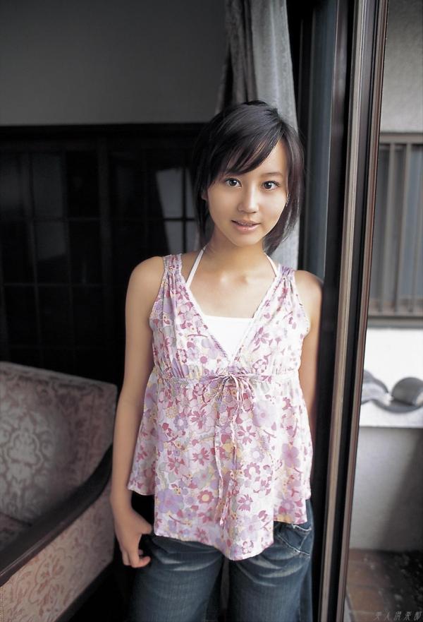 女優 掘北真希 既に映画TVで大活躍。18歳頃のグラビア画像50枚 アイコラ ヌード おっぱい お尻 エロ画像028a.jpg