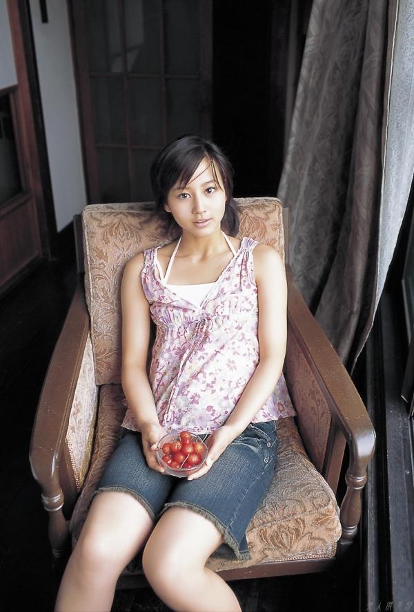 女優 掘北真希 既に映画TVで大活躍。18歳頃のグラビア画像50枚 アイコラ ヌード おっぱい お尻 エロ画像031a.jpg