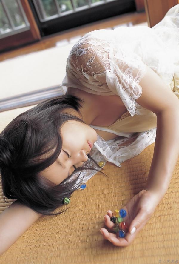 女優 掘北真希 既に映画TVで大活躍。18歳頃のグラビア画像50枚 アイコラ ヌード おっぱい お尻 エロ画像035a.jpg