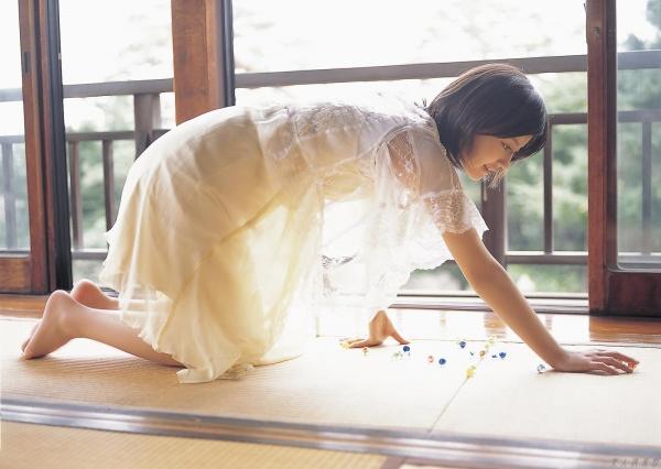 女優 掘北真希 既に映画TVで大活躍。18歳頃のグラビア画像50枚 アイコラ ヌード おっぱい お尻 エロ画像036a.jpg