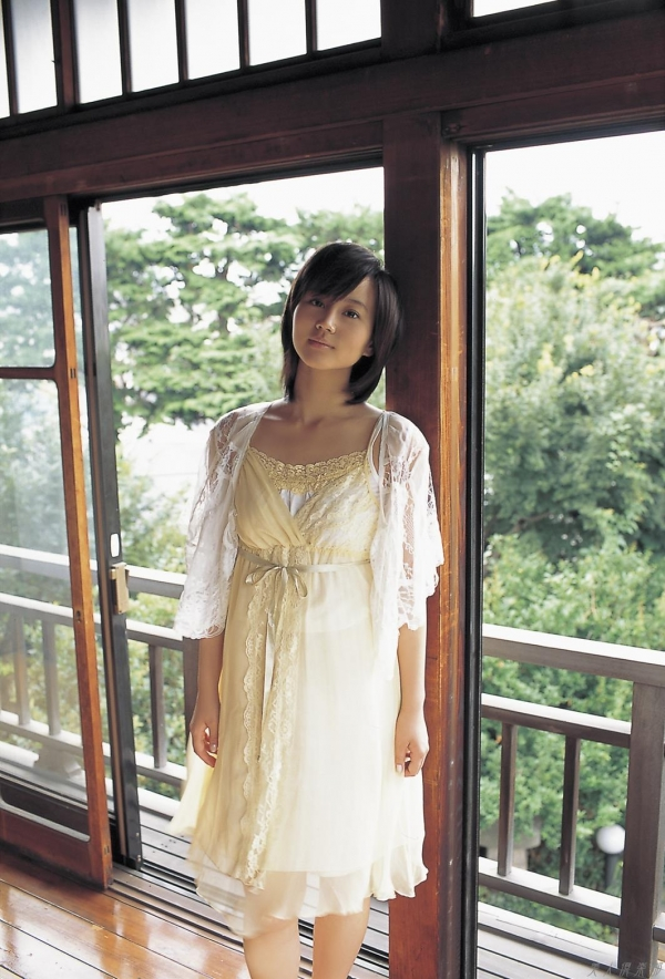 女優 掘北真希 既に映画TVで大活躍。18歳頃のグラビア画像50枚 アイコラ ヌード おっぱい お尻 エロ画像044a.jpg