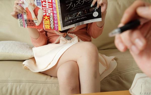 AV女優 星野千紗|胸チラ パンチラ フェチ画像95枚  無修正 ヌード クリトリス エロ画像006a.jpg