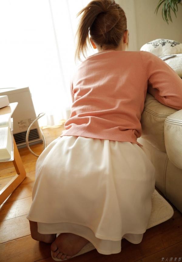 AV女優 星野千紗|胸チラ パンチラ フェチ画像95枚  無修正 ヌード クリトリス エロ画像019a.jpg