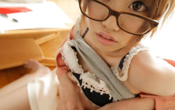 AV女優 星野千紗|胸チラ パンチラ フェチ画像95枚  無修正 ヌード クリトリス エロ画像033a.jpg