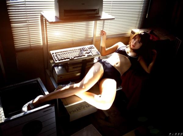 市川由衣|本格派女優の大胆セクシー画像55枚 アイコラ ヌード おっぱい お尻 エロ画像a004a.jpg