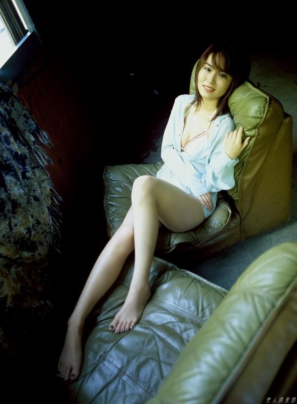 市川由衣|本格派女優の大胆セクシー画像55枚 アイコラ ヌード おっぱい お尻 エロ画像a027a.jpg