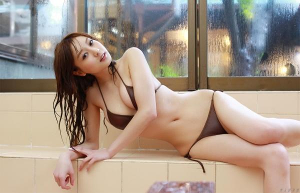 美乳 池田夏希 グラビアアイドルSEXY画像110枚 アイコラ ヌード おっぱい お尻 エロ画像a010a.jpg