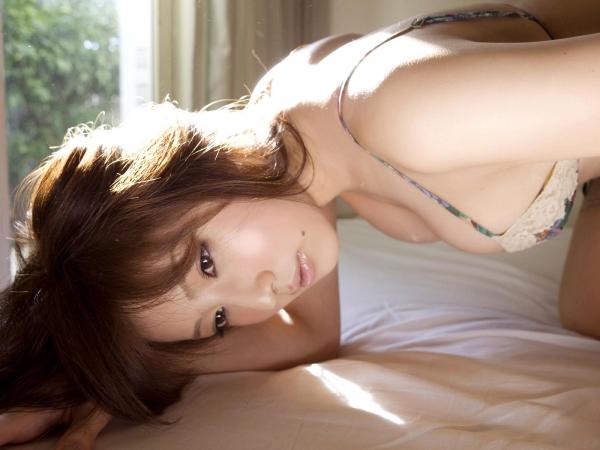 美乳 池田夏希 グラビアアイドルSEXY画像110枚 アイコラ ヌード おっぱい お尻 エロ画像b009a.jpg