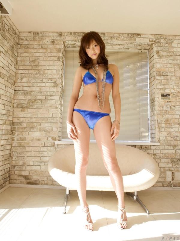 美乳 池田夏希 グラビアアイドルSEXY画像110枚 アイコラ ヌード おっぱい お尻 エロ画像b014a.jpg