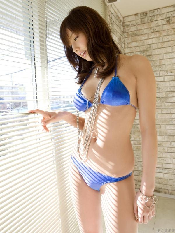 美乳 池田夏希 グラビアアイドルSEXY画像110枚 アイコラ ヌード おっぱい お尻 エロ画像b016a.jpg