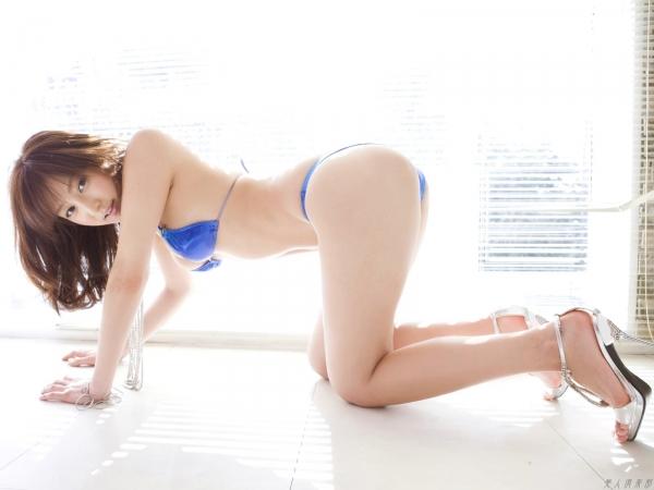 美乳 池田夏希 グラビアアイドルSEXY画像110枚 アイコラ ヌード おっぱい お尻 エロ画像b022a.jpg