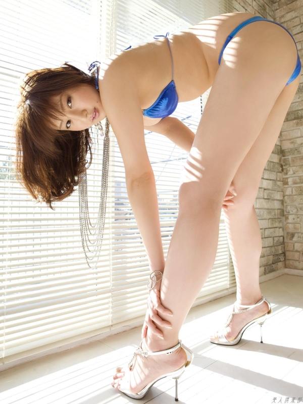 美乳 池田夏希 グラビアアイドルSEXY画像110枚 アイコラ ヌード おっぱい お尻 エロ画像b024a.jpg
