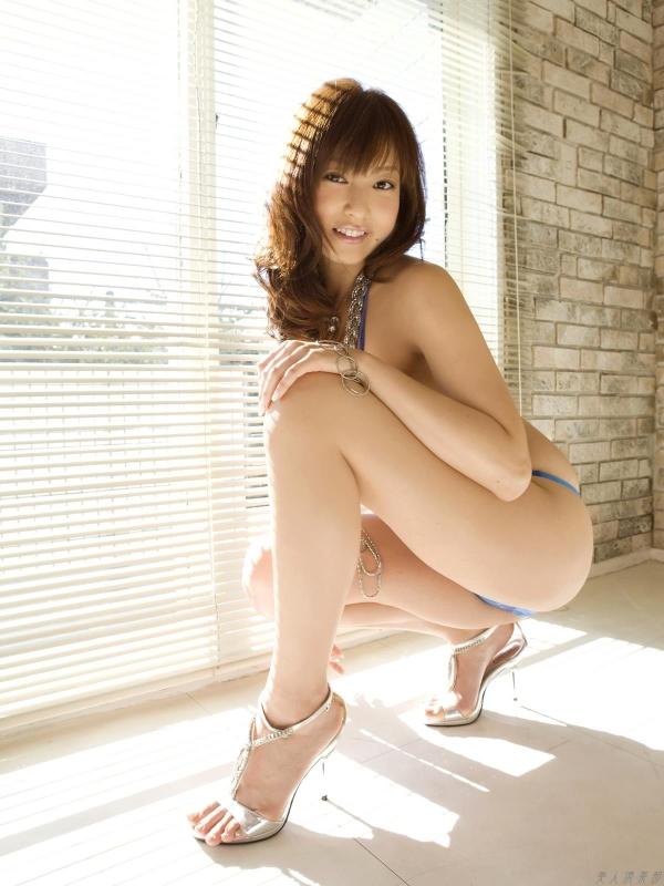 美乳 池田夏希 グラビアアイドルSEXY画像110枚 アイコラ ヌード おっぱい お尻 エロ画像b025a.jpg
