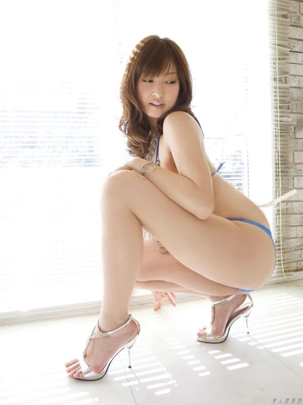 美乳 池田夏希 グラビアアイドルSEXY画像110枚 アイコラ ヌード おっぱい お尻 エロ画像b026a.jpg