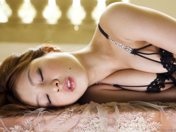 美乳 池田夏希 グラビアアイドルSEXY画像110枚 アイコラ ヌード おっぱい お尻 エロ画像b046a.jpg