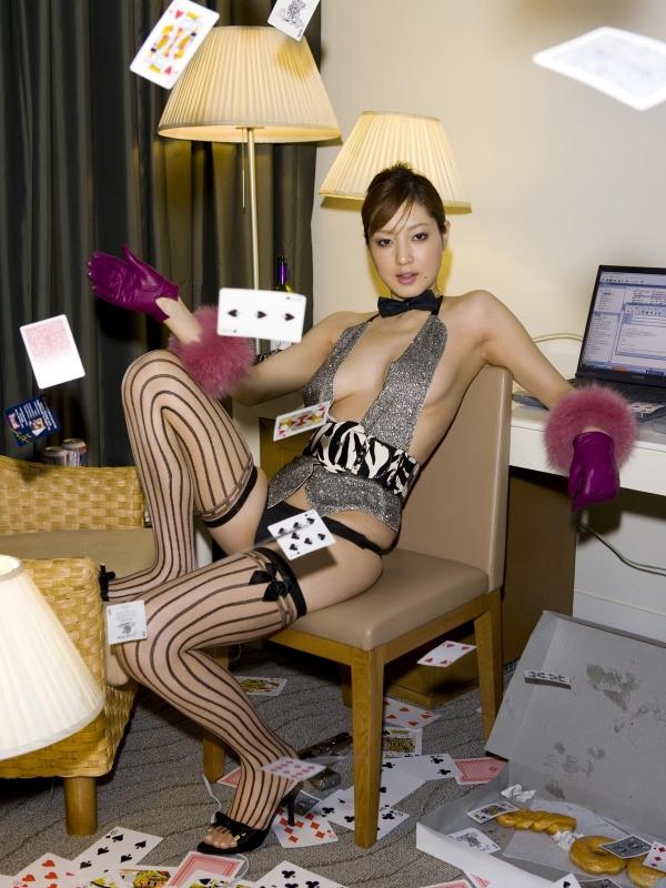 美乳 池田夏希 グラビアアイドルSEXY画像110枚 アイコラ ヌード おっぱい お尻 エロ画像b050a.jpg