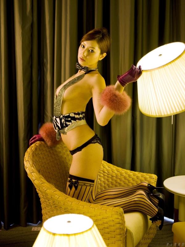 美乳 池田夏希 グラビアアイドルSEXY画像110枚 アイコラ ヌード おっぱい お尻 エロ画像b053a.jpg