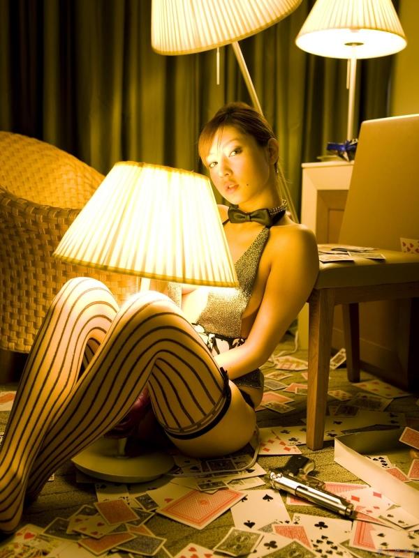 美乳 池田夏希 グラビアアイドルSEXY画像110枚 アイコラ ヌード おっぱい お尻 エロ画像b054a.jpg