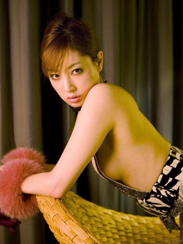 美乳 池田夏希 グラビアアイドルSEXY画像110枚 アイコラ ヌード おっぱい お尻 エロ画像b056a.jpg