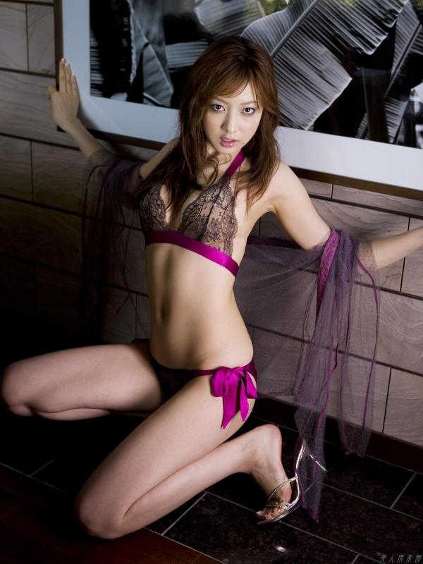 美乳 池田夏希 グラビアアイドルSEXY画像110枚 アイコラ ヌード おっぱい お尻 エロ画像b057a.jpg