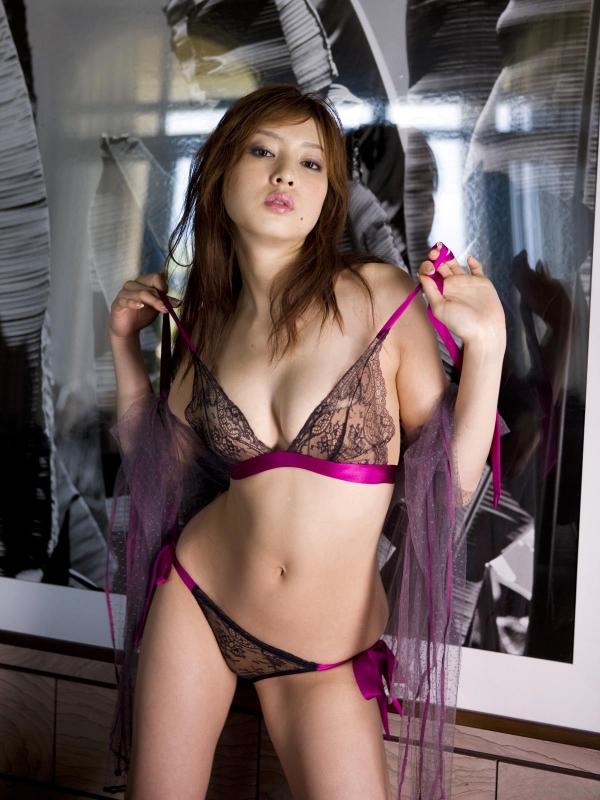美乳 池田夏希 グラビアアイドルSEXY画像110枚 アイコラ ヌード おっぱい お尻 エロ画像b060a.jpg
