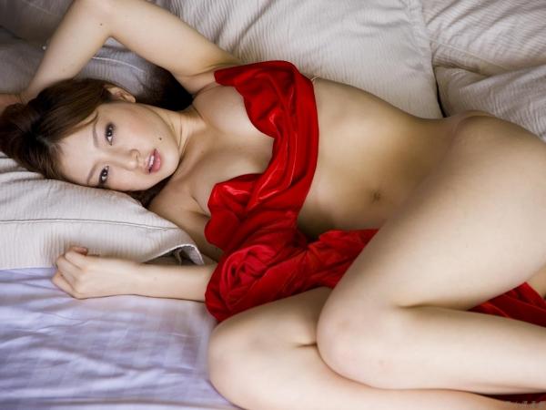 美乳 池田夏希 グラビアアイドルSEXY画像110枚 アイコラ ヌード おっぱい お尻 エロ画像b080a.jpg