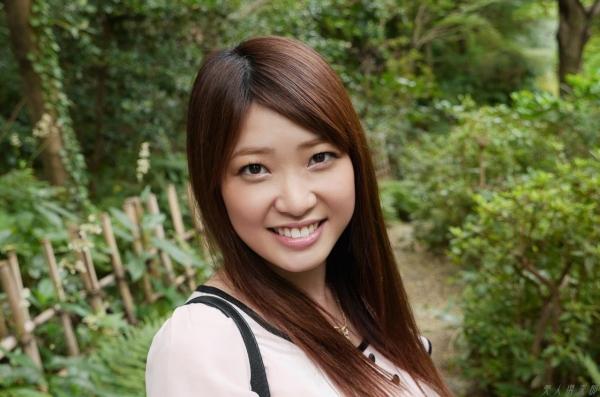 AV女優 井上瞳 美巨乳ギャルのセックス画像100枚 まんこ  無修正 ヌード クリトリス エロ画像007a.jpg