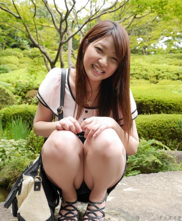 AV女優 井上瞳 美巨乳ギャルのセックス画像100枚 まんこ  無修正 ヌード クリトリス エロ画像011a.jpg