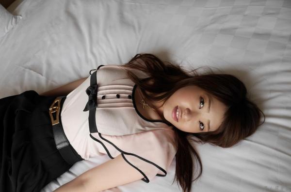 AV女優 井上瞳 美巨乳ギャルのセックス画像100枚 まんこ  無修正 ヌード クリトリス エロ画像026a.jpg