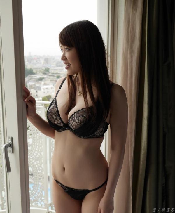 AV女優 井上瞳 美巨乳ギャルのセックス画像100枚 まんこ  無修正 ヌード クリトリス エロ画像031a.jpg