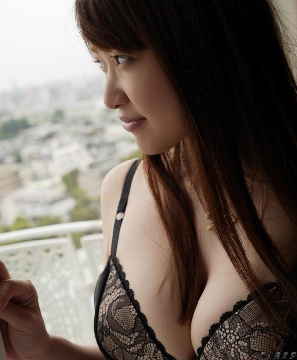 AV女優 井上瞳 美巨乳ギャルのセックス画像100枚 まんこ  無修正 ヌード クリトリス エロ画像032a.jpg