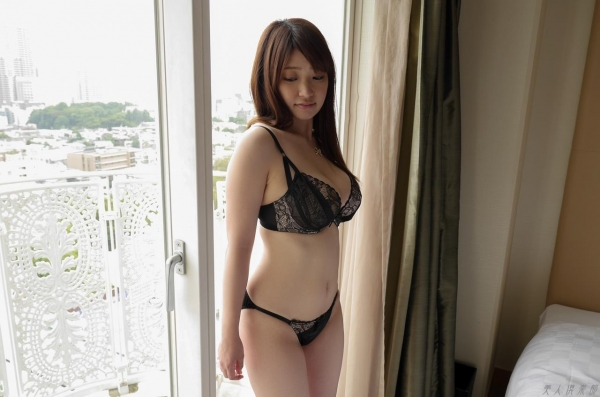 AV女優 井上瞳 美巨乳ギャルのセックス画像100枚 まんこ  無修正 ヌード クリトリス エロ画像033a.jpg