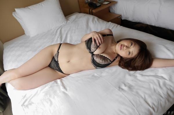 AV女優 井上瞳 美巨乳ギャルのセックス画像100枚 まんこ  無修正 ヌード クリトリス エロ画像038a.jpg