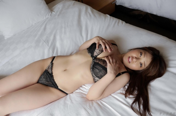 AV女優 井上瞳 美巨乳ギャルのセックス画像100枚 まんこ  無修正 ヌード クリトリス エロ画像039a.jpg
