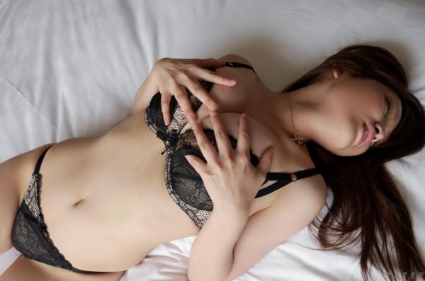 AV女優 井上瞳 美巨乳ギャルのセックス画像100枚 まんこ  無修正 ヌード クリトリス エロ画像040a.jpg