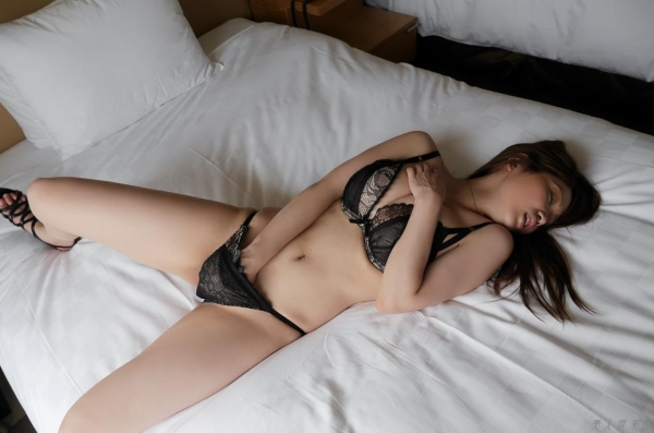 AV女優 井上瞳 美巨乳ギャルのセックス画像100枚 まんこ  無修正 ヌード クリトリス エロ画像041a.jpg