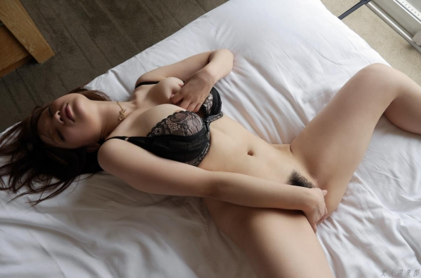 AV女優 井上瞳 美巨乳ギャルのセックス画像100枚 まんこ  無修正 ヌード クリトリス エロ画像044a.jpg
