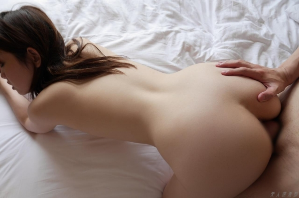 AV女優 井上瞳 美巨乳ギャルのセックス画像100枚 まんこ  無修正 ヌード クリトリス エロ画像090a.jpg