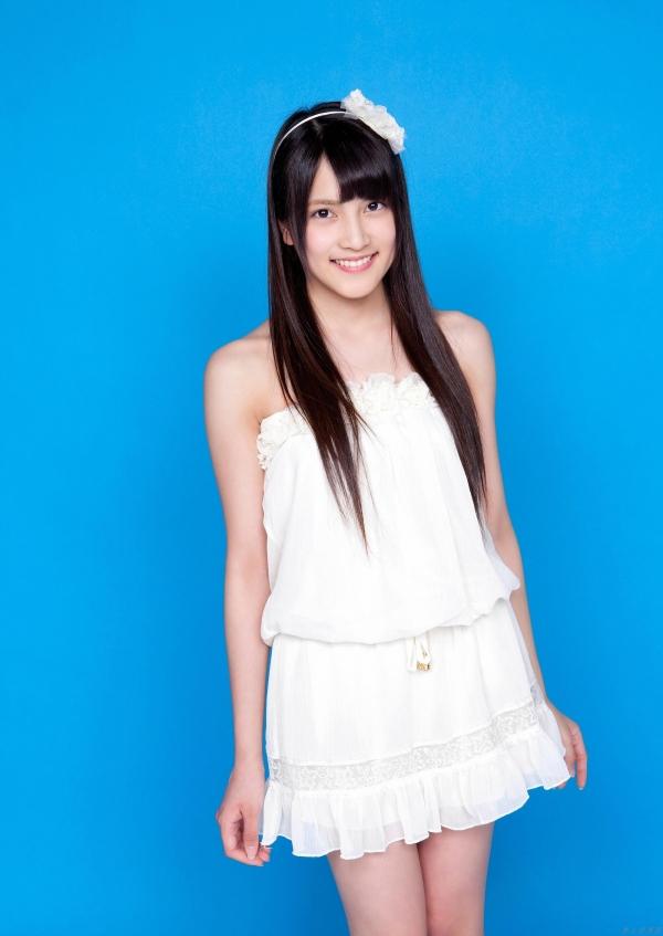 AKB48入山杏奈 高画質グラビア画像50枚 アイコラ ヌード おっぱい お尻 エロ画像a002a.jpg
