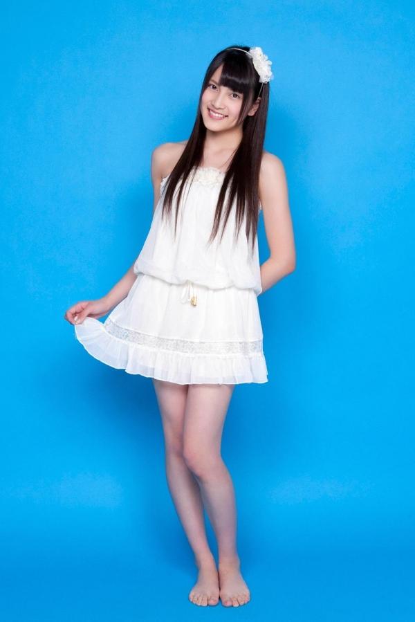 AKB48入山杏奈 高画質グラビア画像50枚 アイコラ ヌード おっぱい お尻 エロ画像a003a.jpg