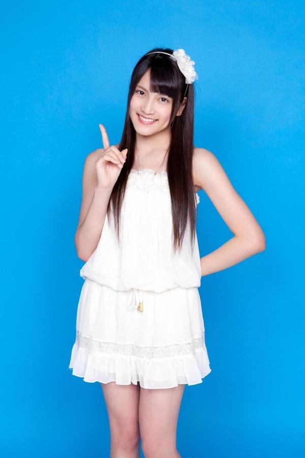 AKB48入山杏奈 高画質グラビア画像50枚 アイコラ ヌード おっぱい お尻 エロ画像a004a.jpg