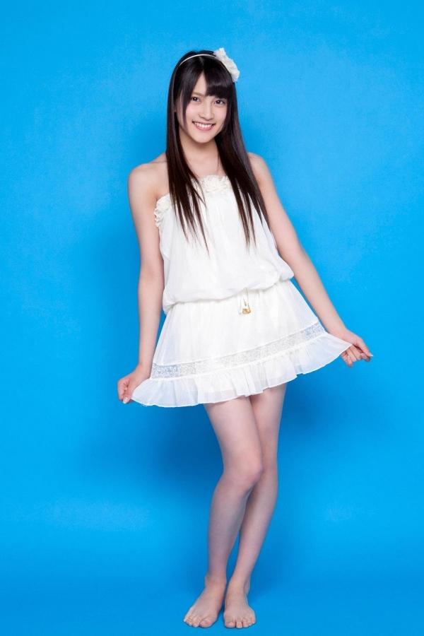 AKB48入山杏奈 高画質グラビア画像50枚 アイコラ ヌード おっぱい お尻 エロ画像a005a.jpg