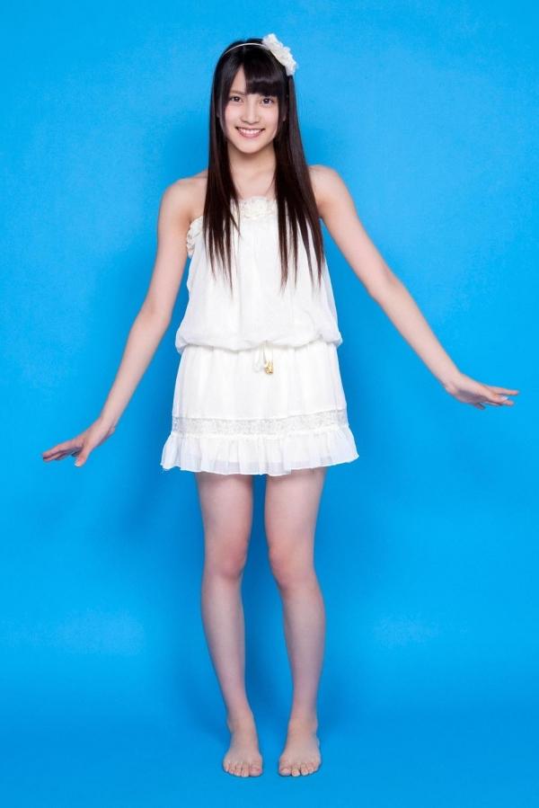 AKB48入山杏奈 高画質グラビア画像50枚 アイコラ ヌード おっぱい お尻 エロ画像a006a.jpg