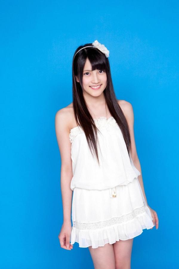 AKB48入山杏奈 高画質グラビア画像50枚 アイコラ ヌード おっぱい お尻 エロ画像a007a.jpg