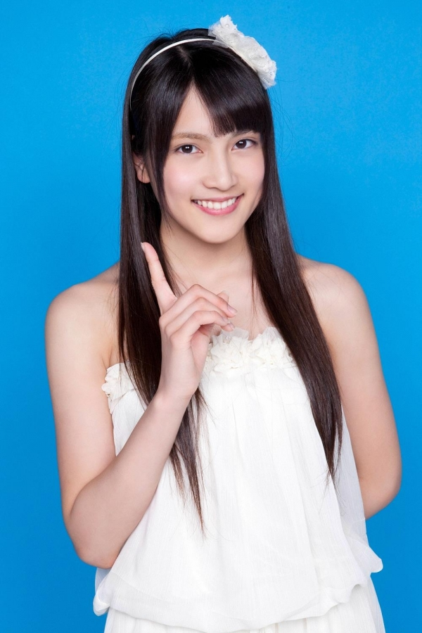 AKB48入山杏奈 高画質グラビア画像50枚 アイコラ ヌード おっぱい お尻 エロ画像a008a.jpg