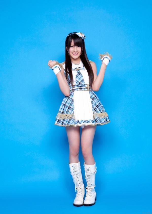 AKB48入山杏奈 高画質グラビア画像50枚 アイコラ ヌード おっぱい お尻 エロ画像a009a.jpg