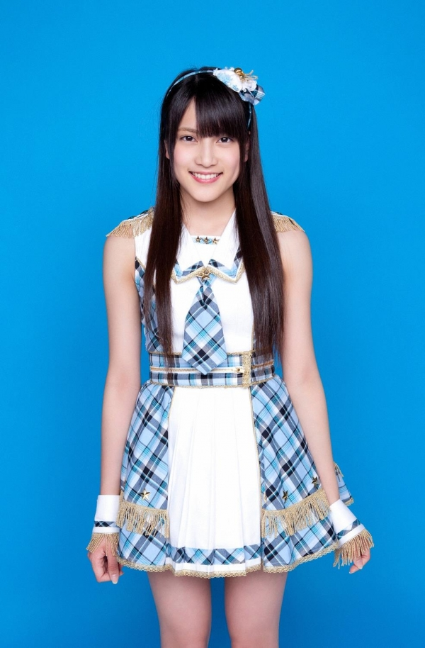 AKB48入山杏奈 高画質グラビア画像50枚 アイコラ ヌード おっぱい お尻 エロ画像a010a.jpg
